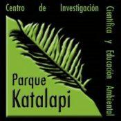 Logo_katalapi_400x400