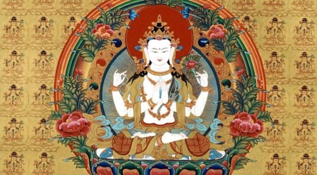 Grupo Zen Coreano Koryosa Meditación Zen Budismo