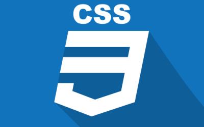 CSS テーブルの列幅を均等にする