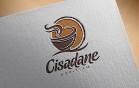 cisadane3