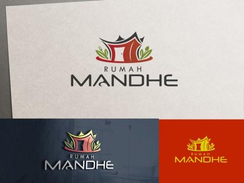 mandhe