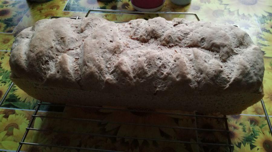chleb-pszenno-zytni_1