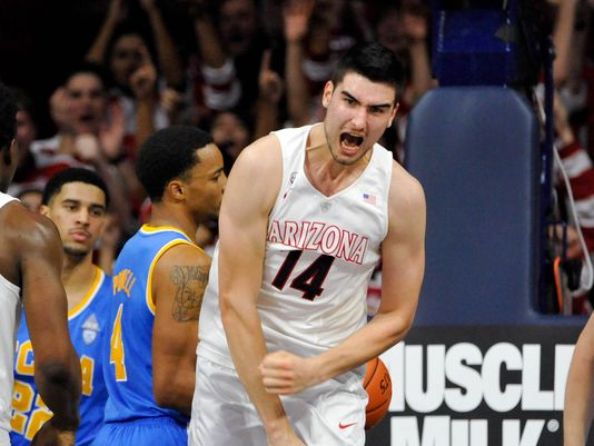 635601591605920798-USP-NCAA-BASKETBALL-UCLA-AT-ARIZONA-71023058