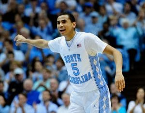 Marcus-Paige-Miami-v-North-Carolina-So3atkFvo4il