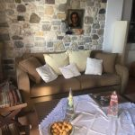 Appartement von Mandy