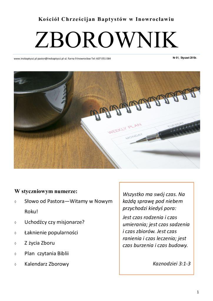 Zborownik 01. 2018 (1)