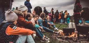 Obóz rodzinny 2019
