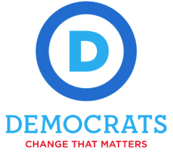 Precinct Maps – Kosciusko County Democratic Party on