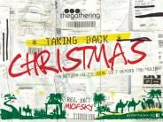 1212_Taking_Back_Christmas-1024-MFSKY