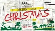 1212_Taking_Back_Christmas-1280-STRDT