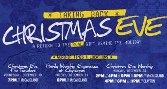 1212_Taking_Back_Christmas_Eve_Times-656