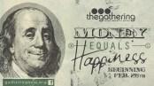 Money-Happiness_1280x720