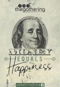 Money-Happiness_Final