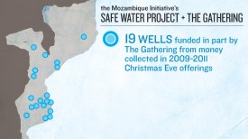 1212-Mozambique_Safe_Water_Project-Map-1_1280