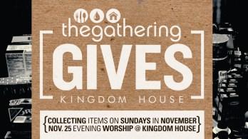 GatheringGives-KH-2012-1280