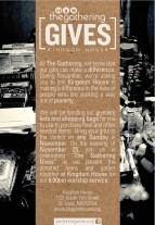 GatheringGives-KH-2012-Squib