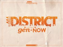 TGUMC-TheDistrict-1024