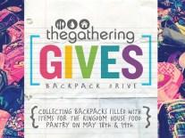 GatheringGives-Backpack_Drive-1024