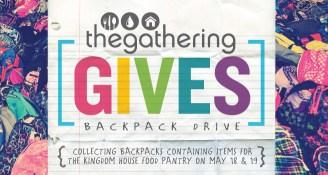 GatheringGives-Backpack_Drive-Slide