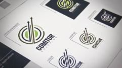 COMITOR_WEB-9141