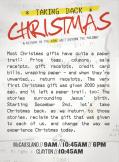 Taking_Back_Christmas-Series_Copy