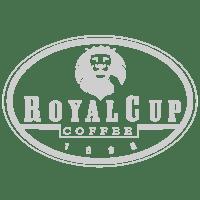 royalcup-gray