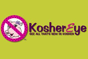 A KosherEye Chat with Gloria Kobrin