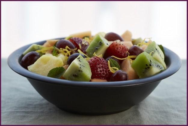 20150519_KBG_Fruit Salad_007