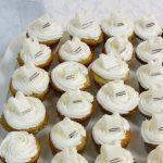 Tallit Cupcakes 2