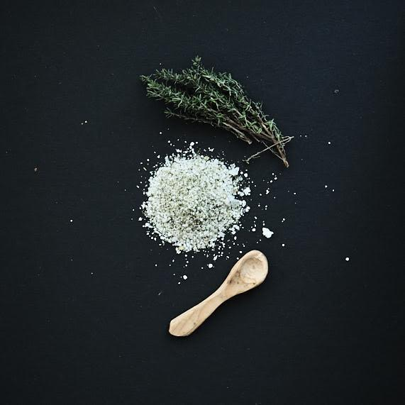 herb_salt_recipe