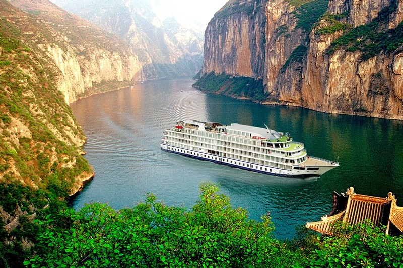 4 Convincing Reasons To Travel with Kosher River Cruise in 2019