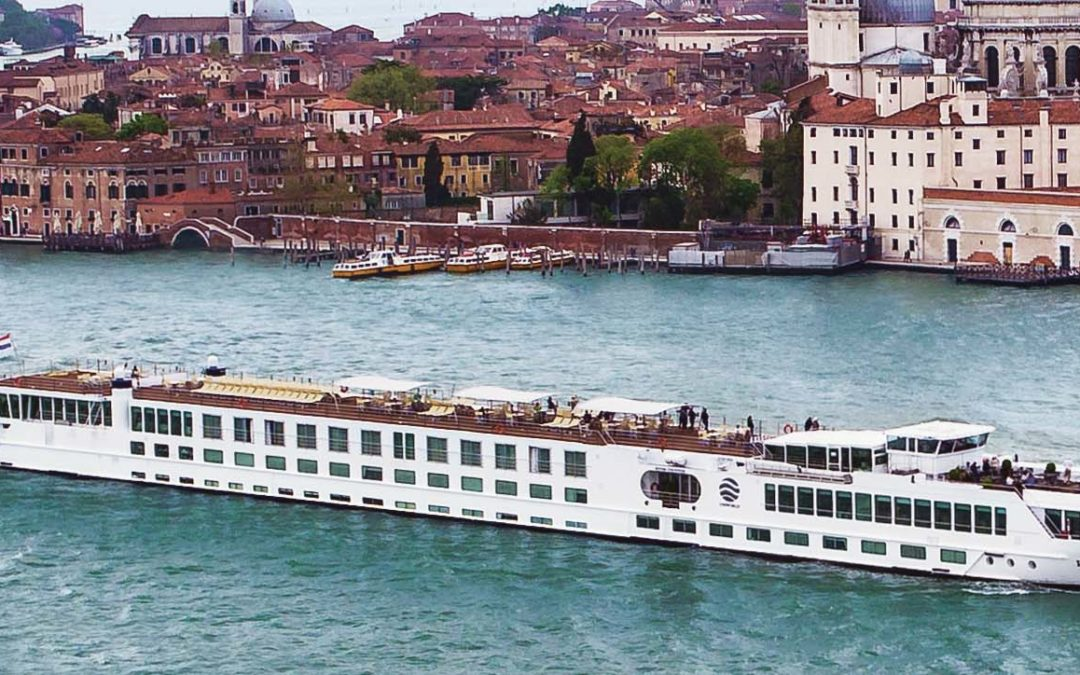 When Is the Best Time to Go on a River Cruise?