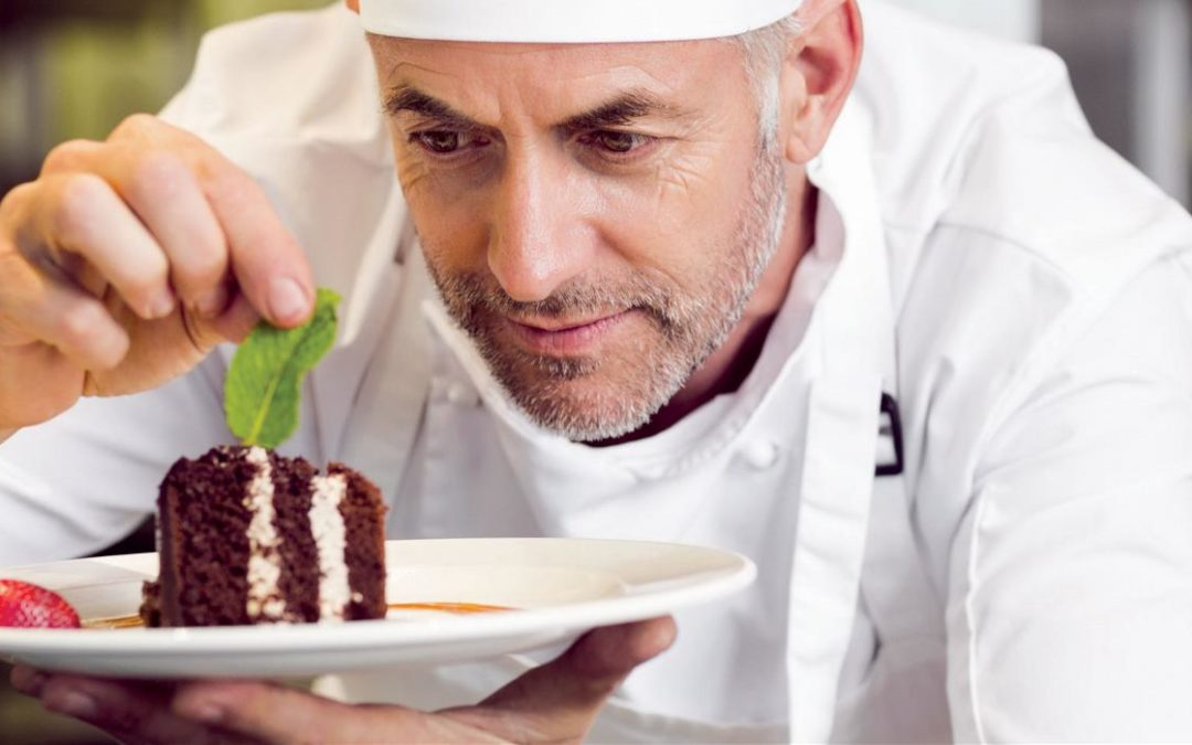 Cooking Lessons in Kosher French Cuisine