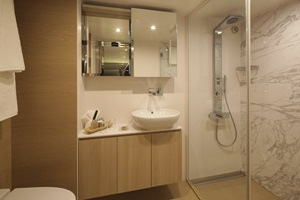 sc-suite-juniorSuite-bathroom1