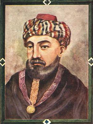 Hasdai ibn Shaprut, Scholar and Translator