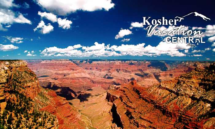 Grand Canyon Tours From Phoenix Hotels | Myvacationplan org