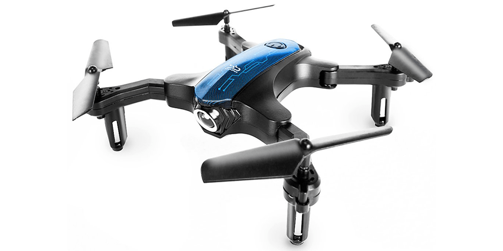Hot Deal on Beginner Drone