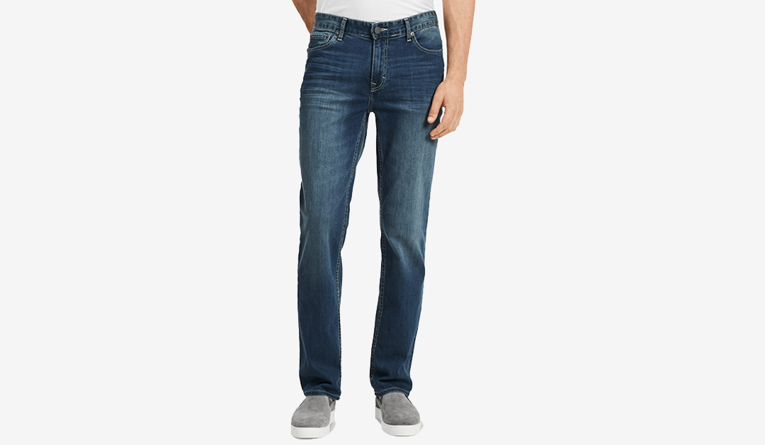 Men's Calvin Klein Jeans $29.99