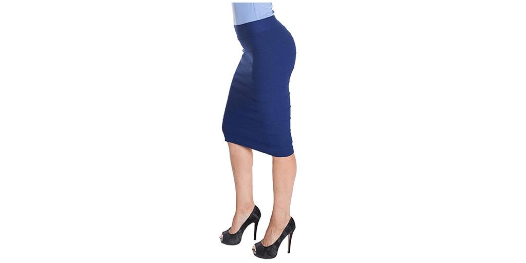 Amazon GOOD DEALS: Esteez Skirts