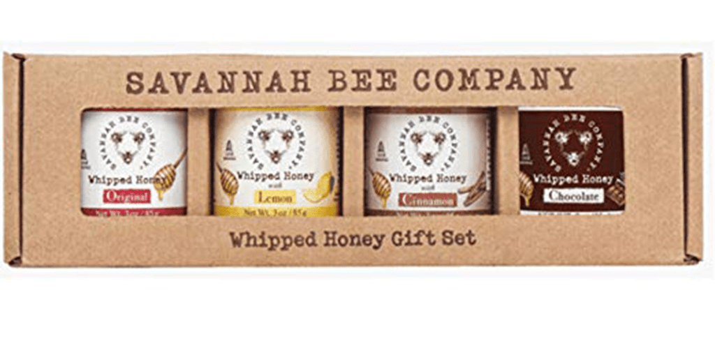 Amazon | DEALS: Honey Gift Packs