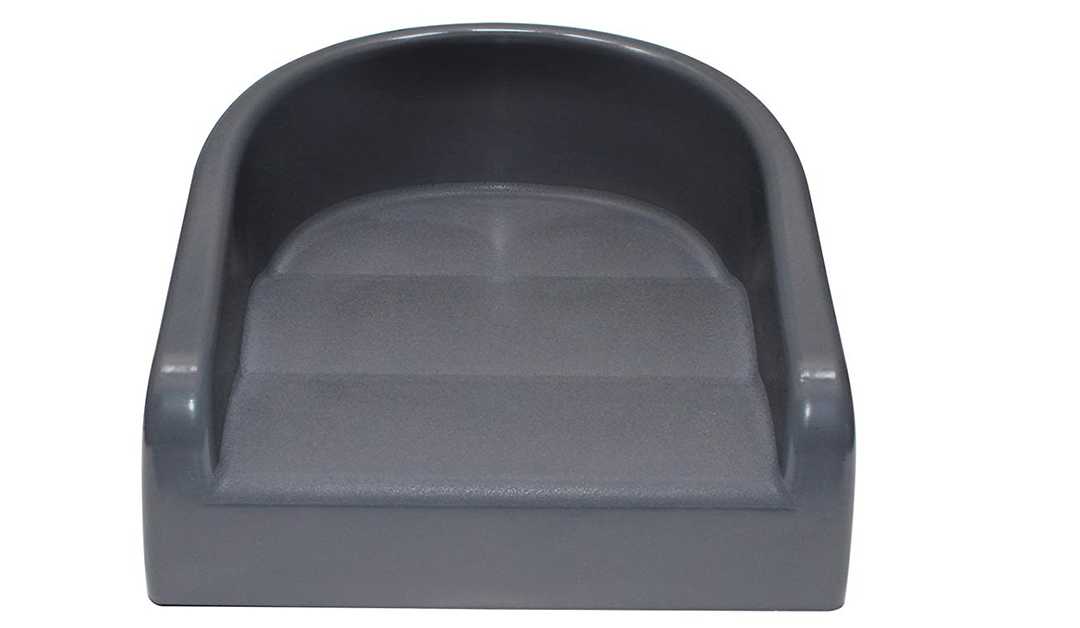 Amazon: BEST PRICE: Prince Lionheart Booster Seat