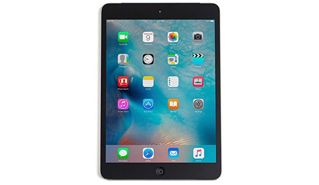 Amazon | BEST PRICE + DEAL OF THE DAY: Apple Ipad Mini 2 with Retina Display