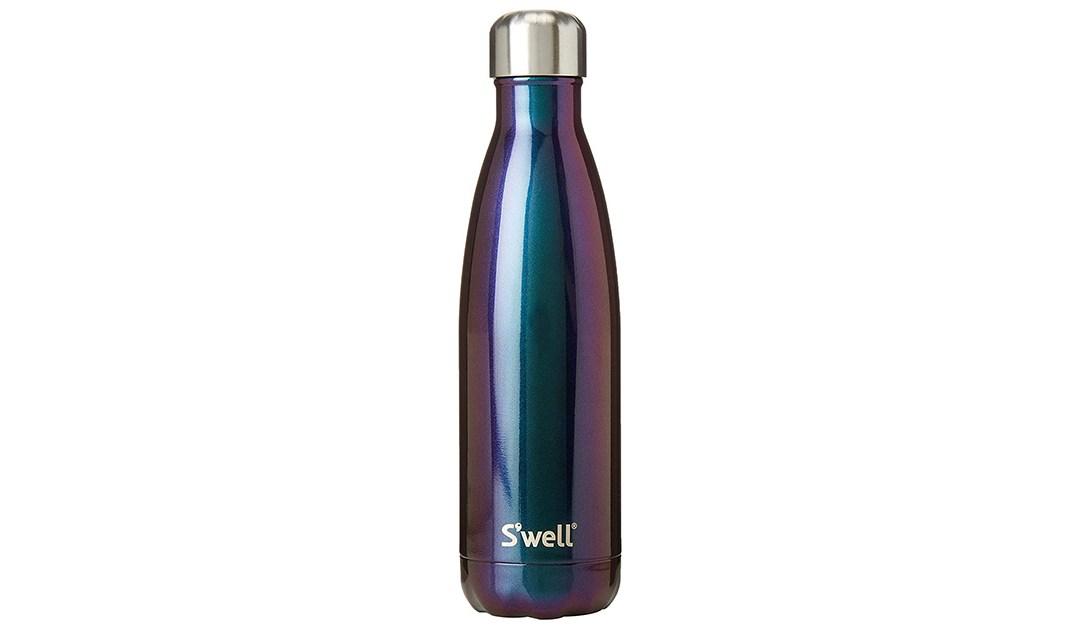 Amazon | GREAT DEAL: Swell 17oz Waterbottle
