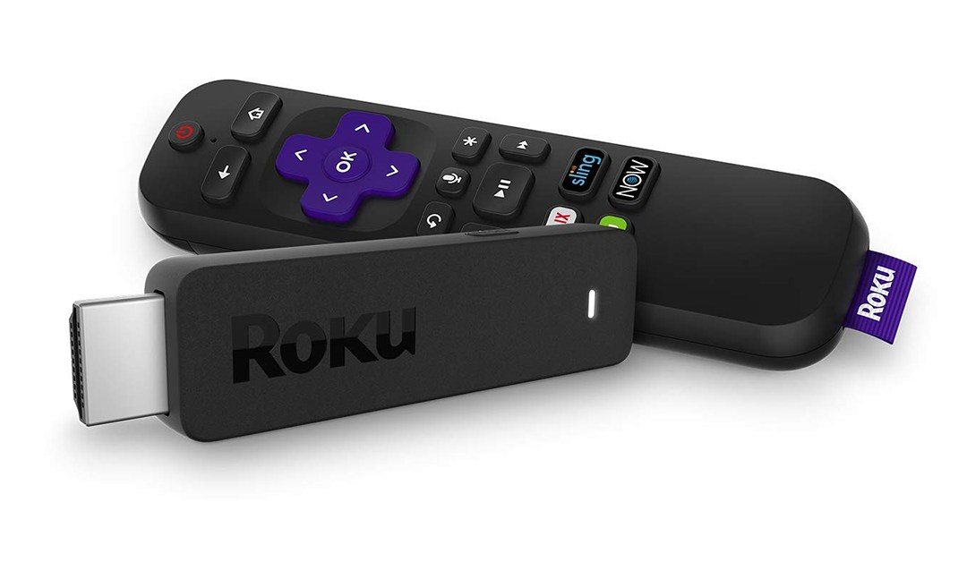 Amazon   BEST PRICE: Roku Streaming Stick
