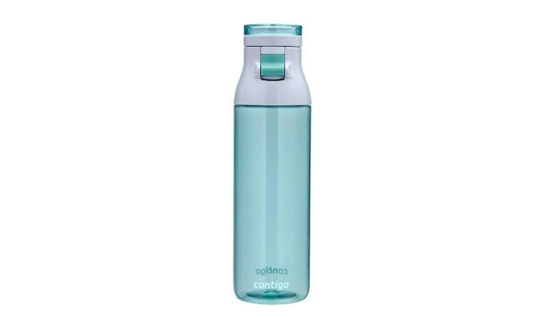 Amazon | BEST PRICE: Contigo Jackson Reusable Water Bottle