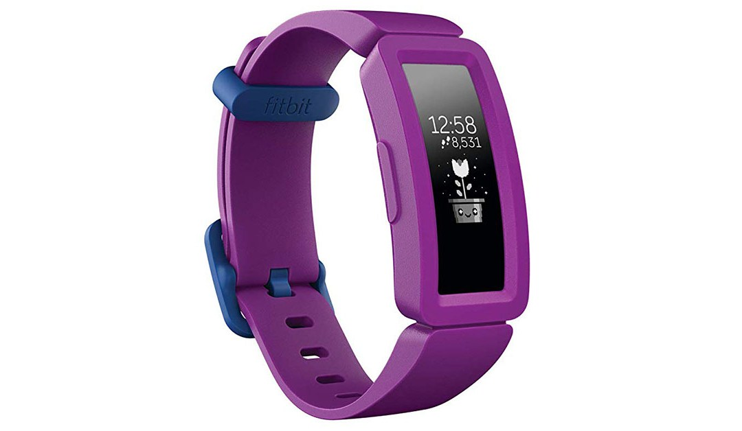 Amazon | BEST PRICE: FitBit Kids Ace Tracker