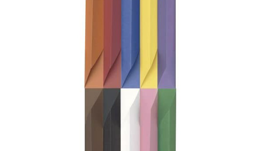 Amazon | GREAT DEAL: SunWorks Construction Paper