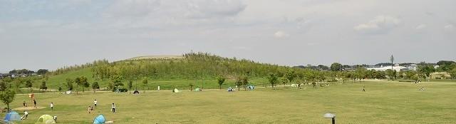 公園 イメージ