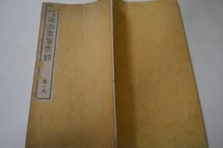 s-DSC_0046