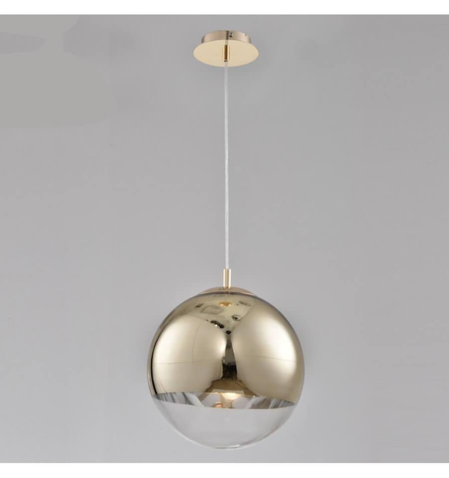 New Design Lamp Glazen Bol   Amazing Glazen Bol Lamp Ikea Archidev #YN74